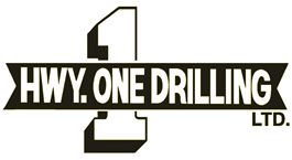 HWY. One Drilling Ltd.